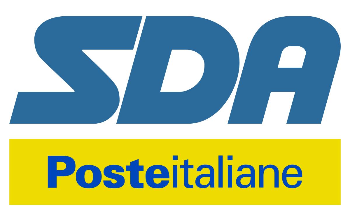 SDA - Poste Italiane